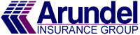 Arundel Insurance Group